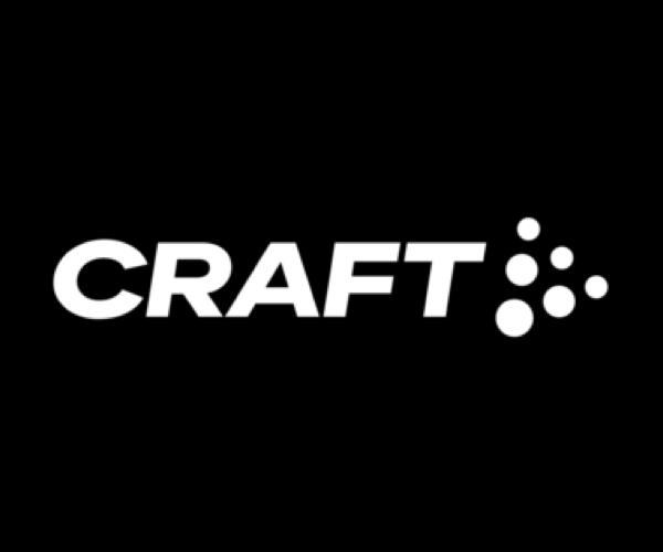 Craft Sportswear