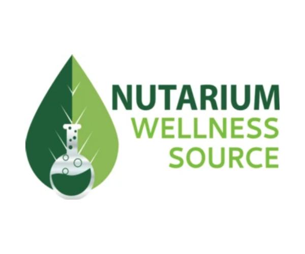 Nutarium
