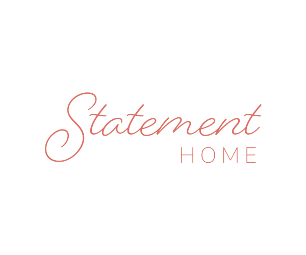 Statement Home