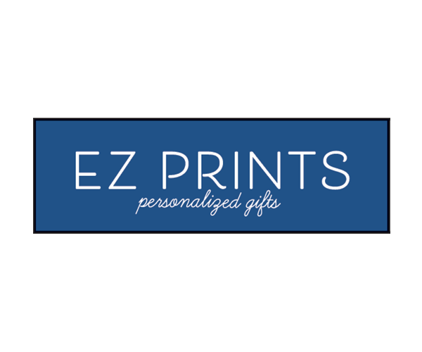 EZ Prints