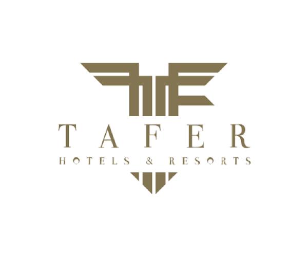 TAFER Hotels & Resorts