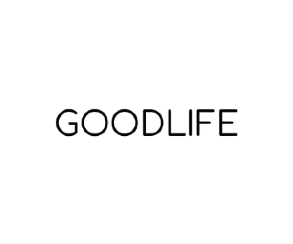 Goodlife Clothing