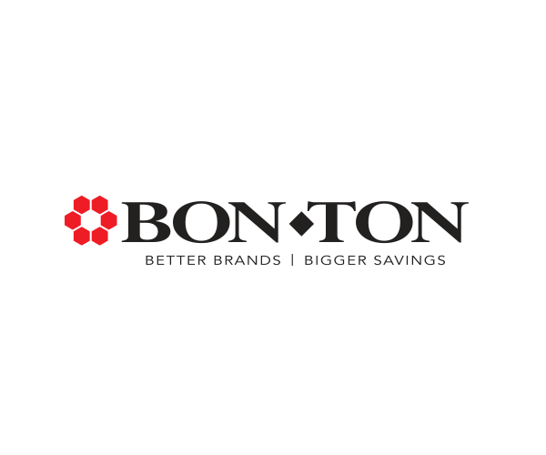 Bon-Ton Department Stores