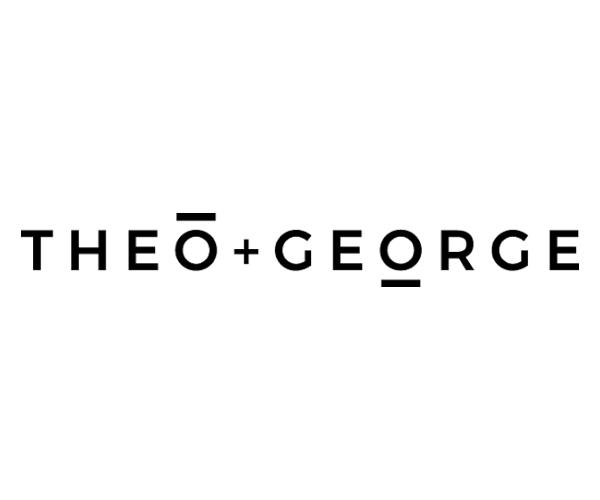 Theo + George