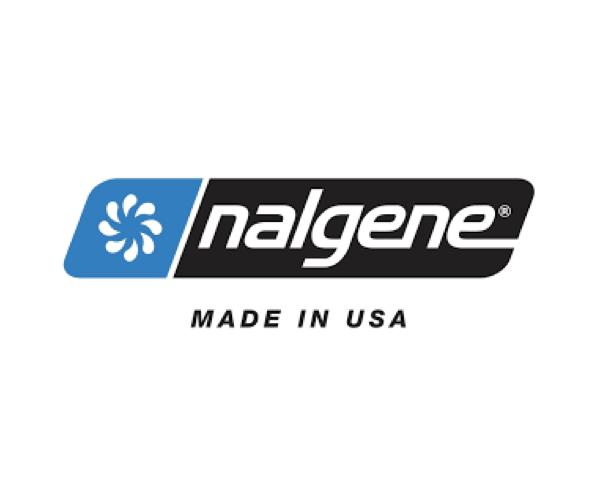Nalgene Outdoor Products