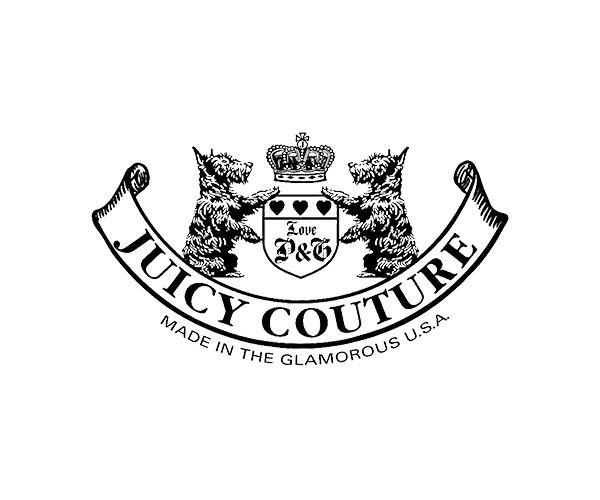 Juicy Couture Beauty