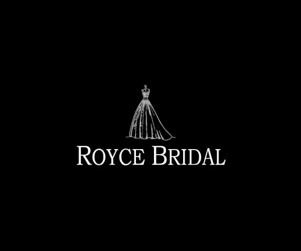 roycebridal
