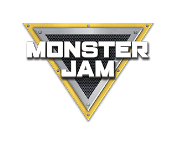Government Employees Save on Monster Jam Tickets