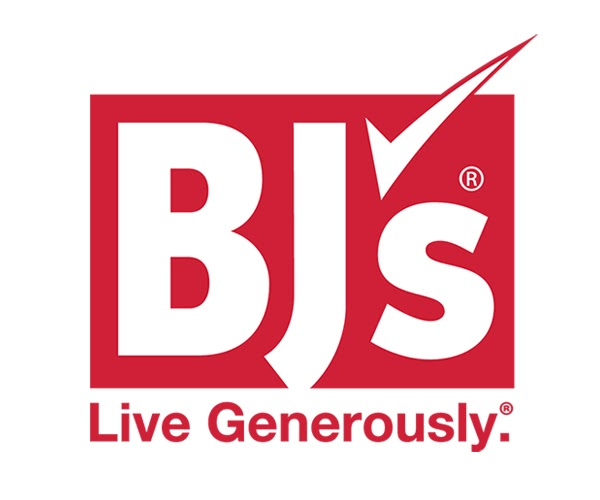 Teachers Get over 50% off your BJ's Membership plus $20 in cash Awards