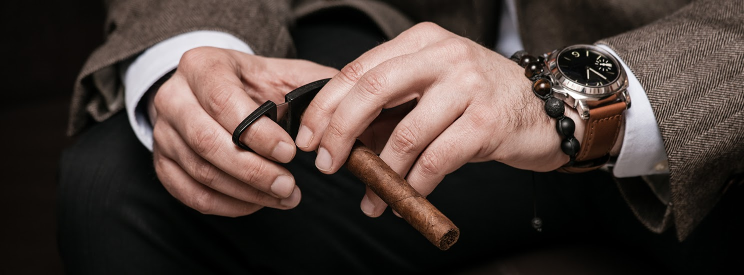 JR Cigar