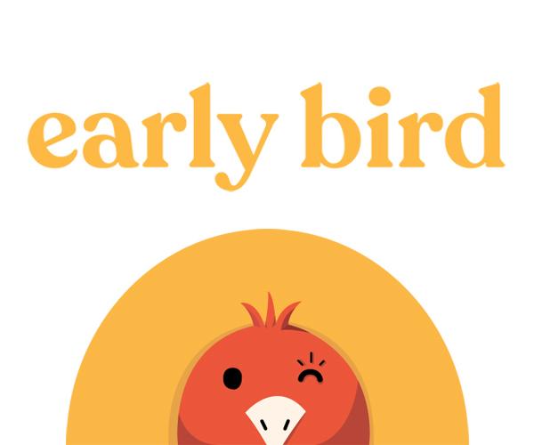 Early Bird Mattresses