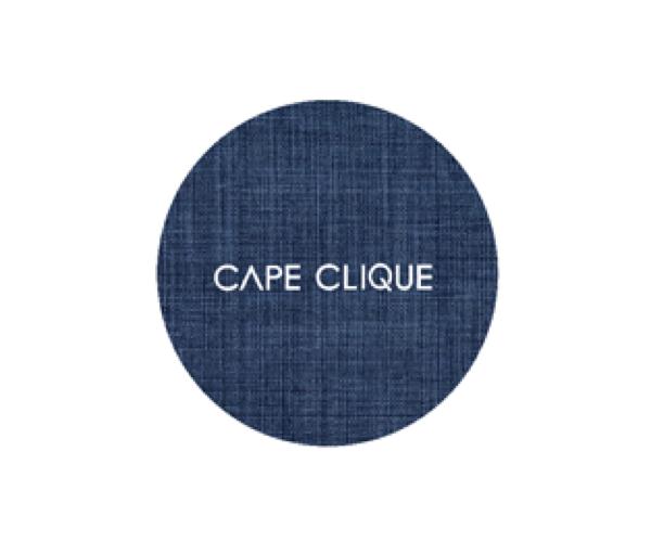 Cape Clique