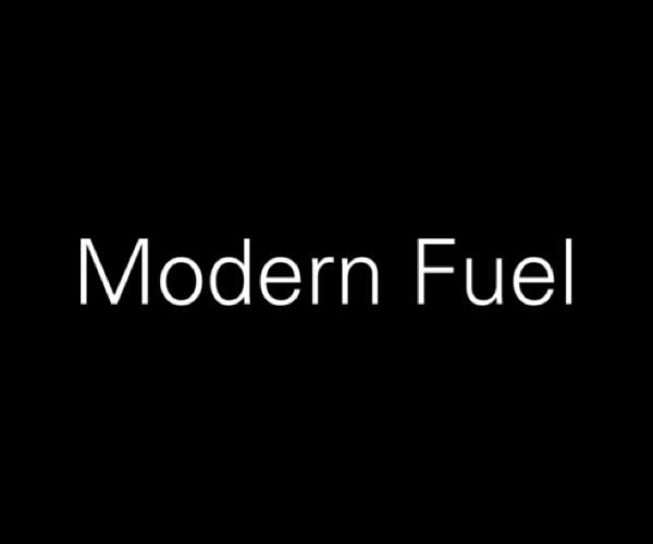 Modern Fuel