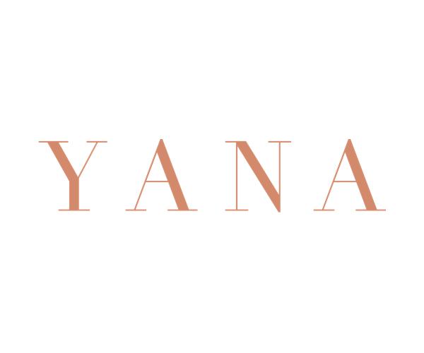 Yana Sleep