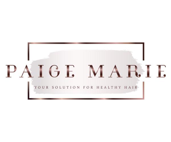 Paige Marie LLC