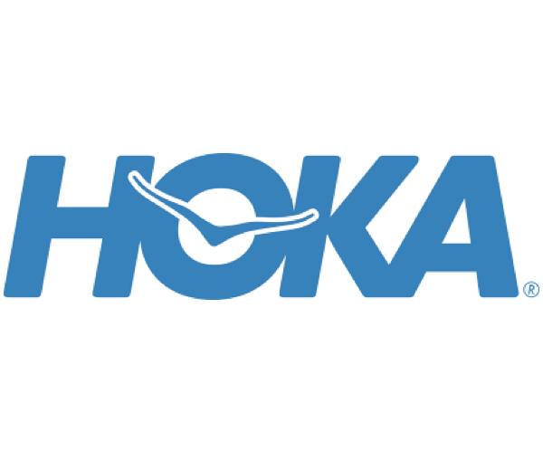 Hoka One