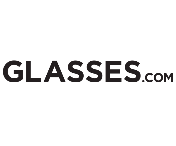 50% Off Lenses for Students Plus Free Shipping and Returns