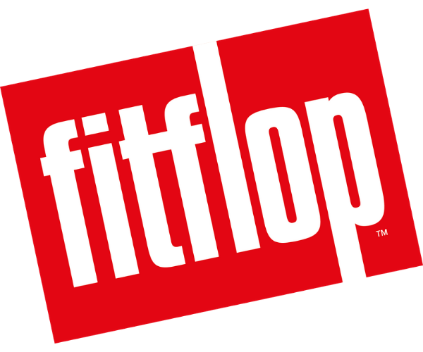 FitFlop cyber sale! Up to 60% off + Extra 30% off EVERYTHING for U.S. & Canadian First Responders