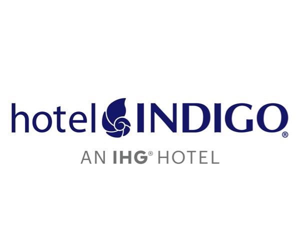 Hotel Indigo by IHG