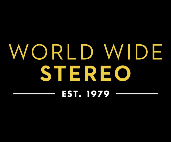 World Wide Stereo is proud to offer 10% off for Military