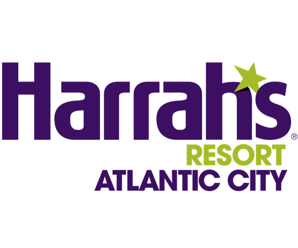 Harrah's Atlantic City