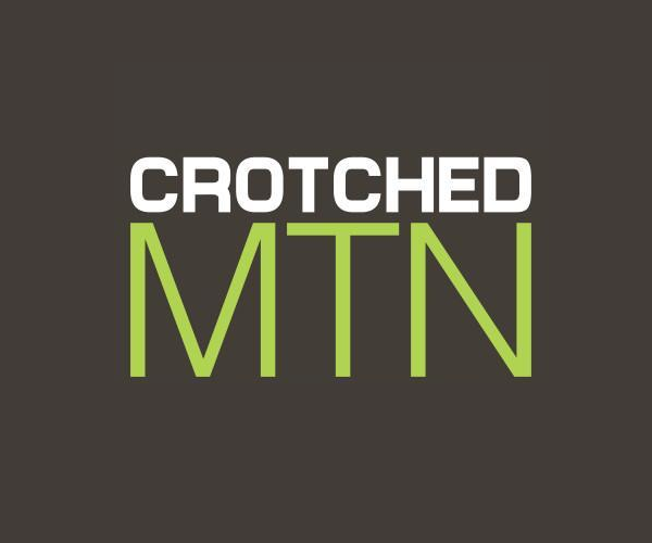 Crotched Mountain
