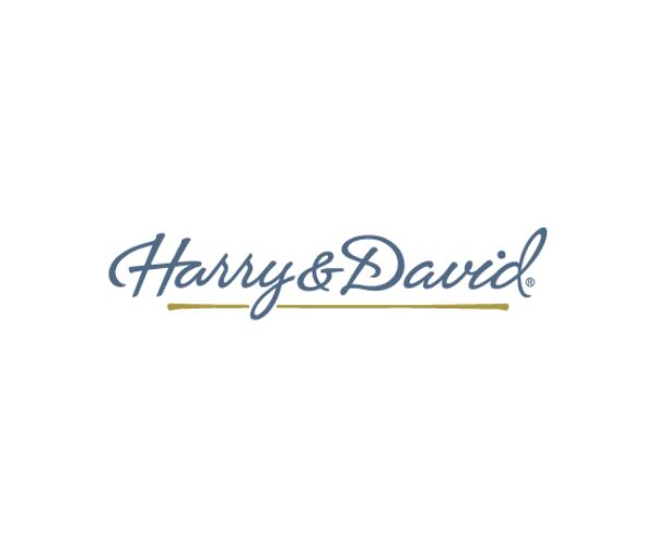 Harry & David