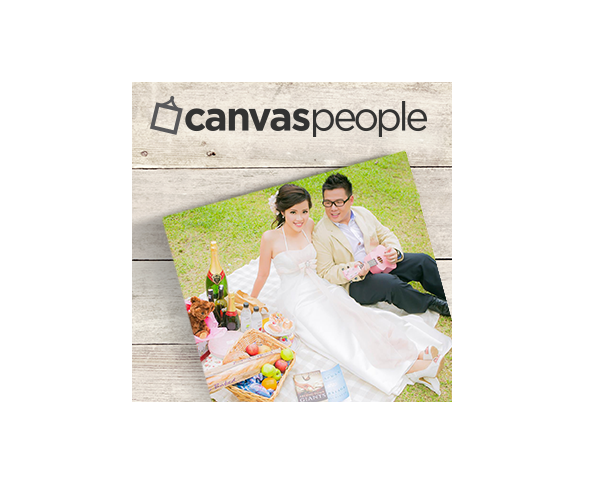 CanvasPeople