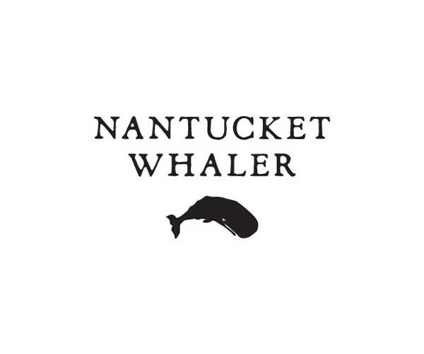 Nantucket Whaler