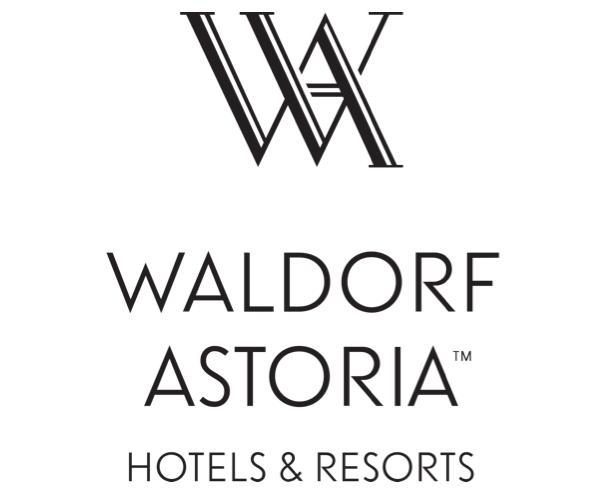 Waldorf Astoria Hotels