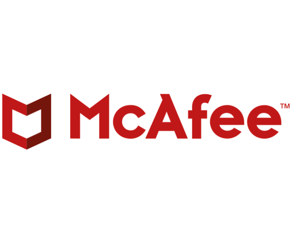 Special Discount on 10-Device McAfee Total Protection for Military