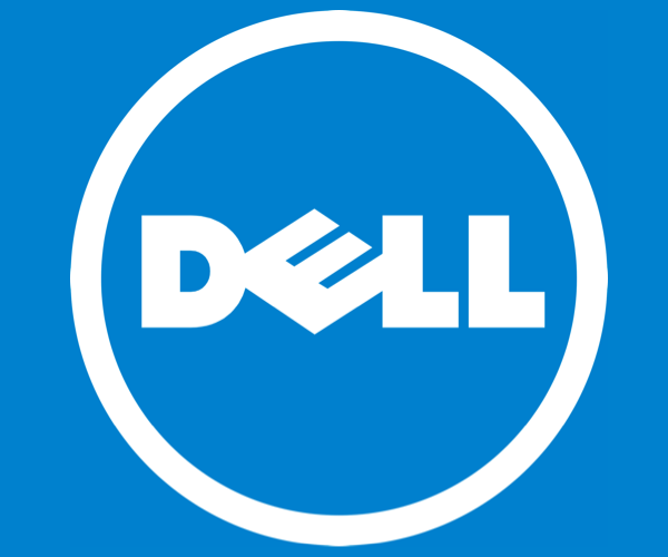 How to Get Dell Computer Military Discounts