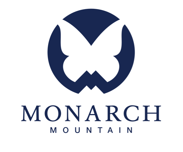 Monarch Mountain