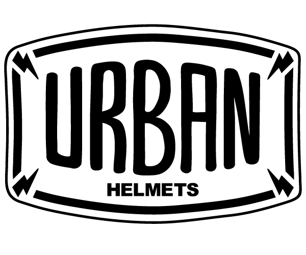 Urban Helmets USA