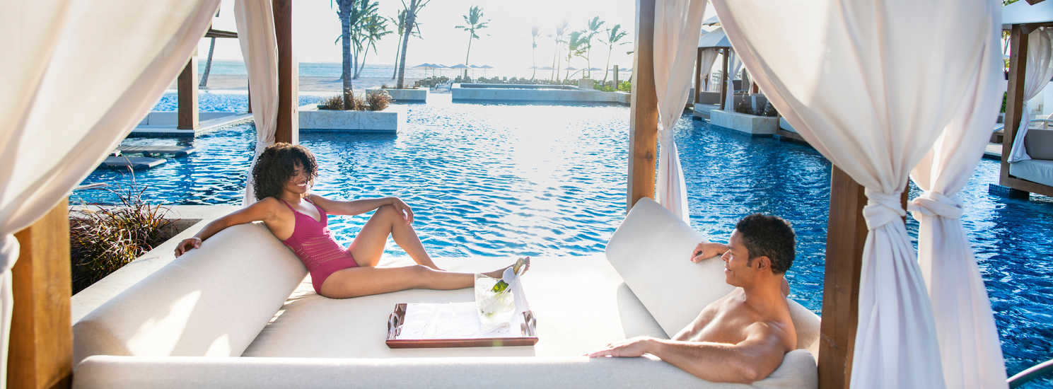 How to Get the Hyatt All-Inclusive Resorts Nurse Discount