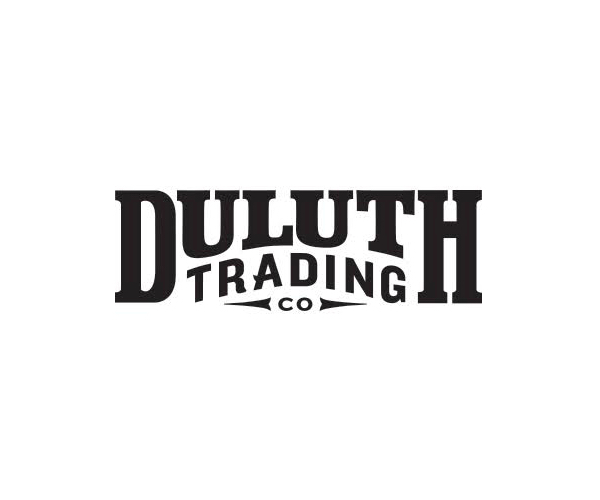 Duluth Trading Company Discounts | ID me Shop
