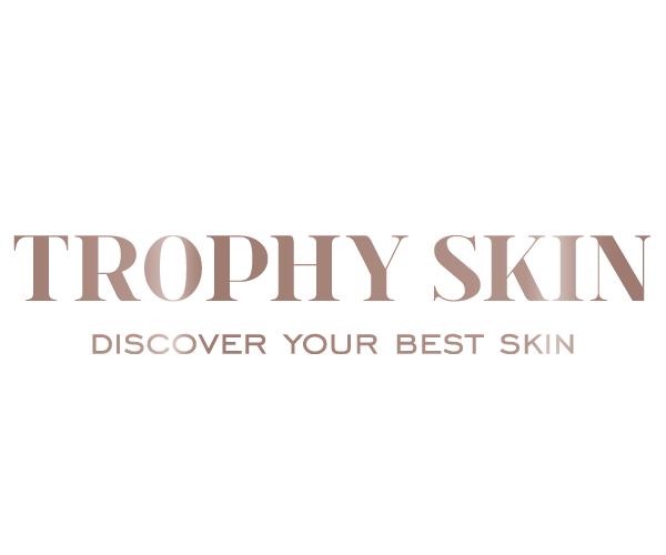 Trophy Skin