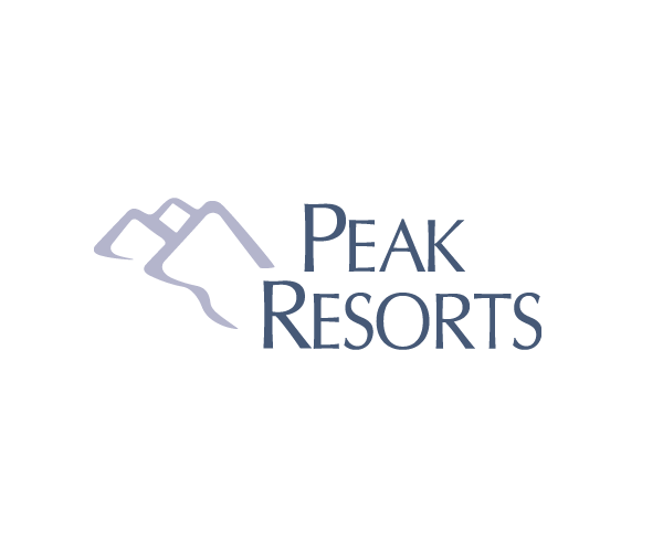 Peak Resorts Discovery Program