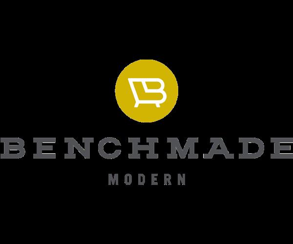 BenchMade Modern