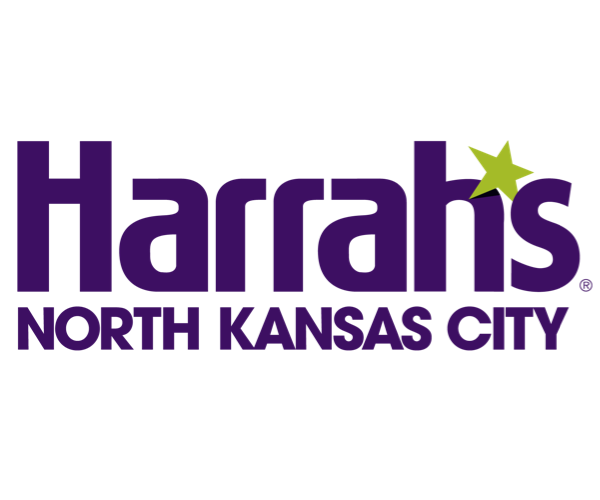 Harrah's Kansas City