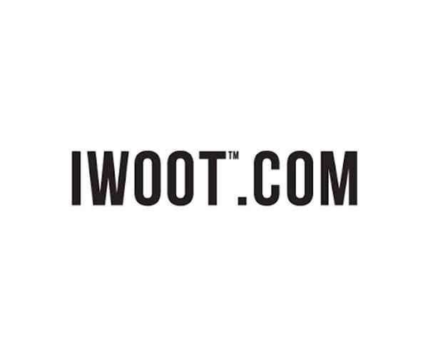 IWOOT