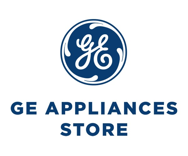 The GE Appliances Store