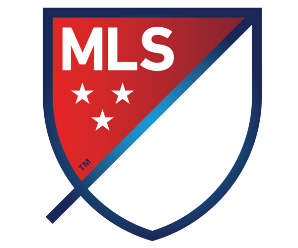MLSStore.com