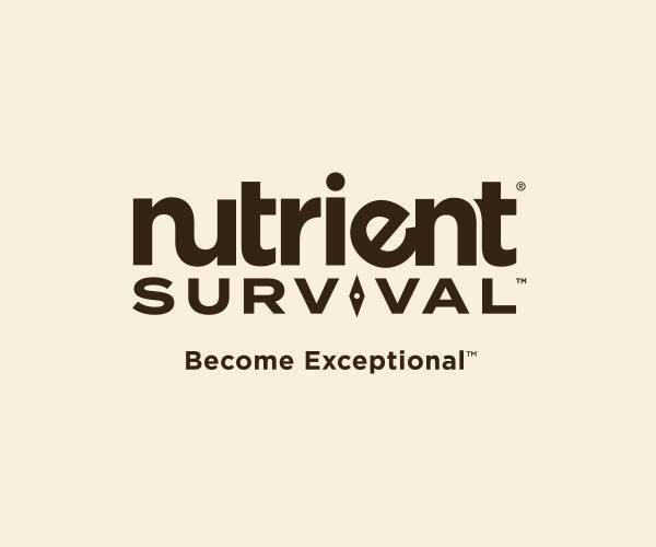 Nutrient Survival