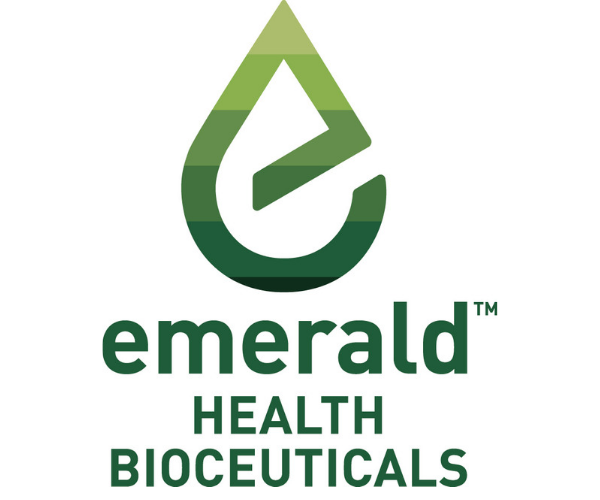 Emerald Heath Bioceuticals