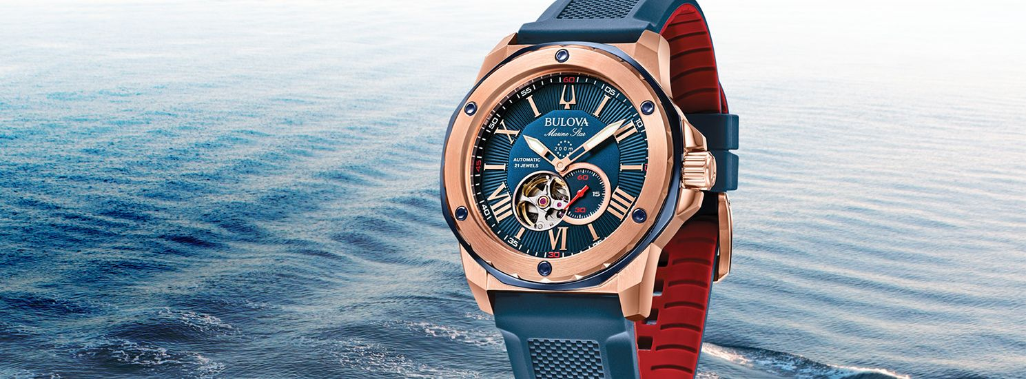 How to Get the Bulova Student Discount
