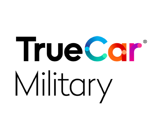 Save big on your next vehicle with manufacturer and dealer discounts plus a Military Appreciation Package