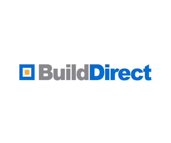 BuildDirect