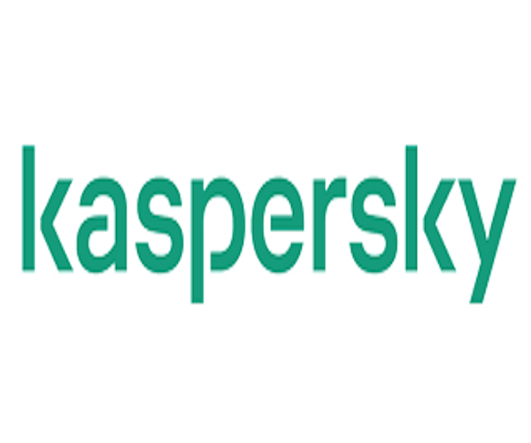 Kaspersky Lab US