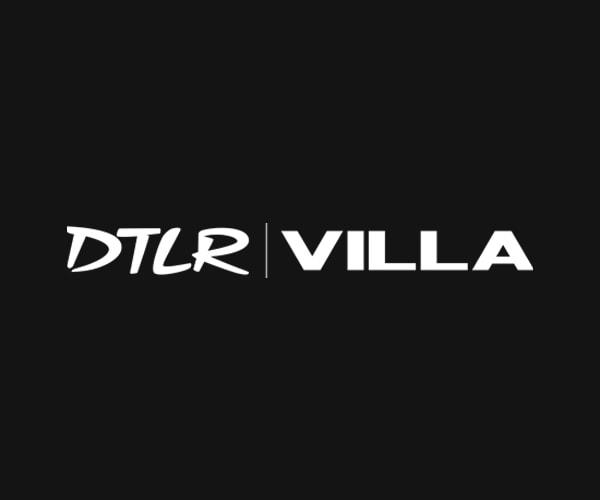 DTLR-VILLA